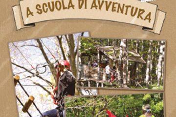 A scuola di avventura