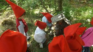 sentierodeglignomi-cerwood-gnomi-parcoavventura-bambini