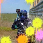 Paintball- Sportwood